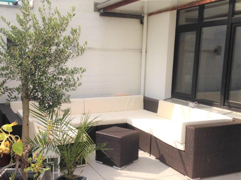Aparte 3-Zimmerwohnung mit ca. 298 m² großem Garten im beliebten Mönchengladbach-Windberg!