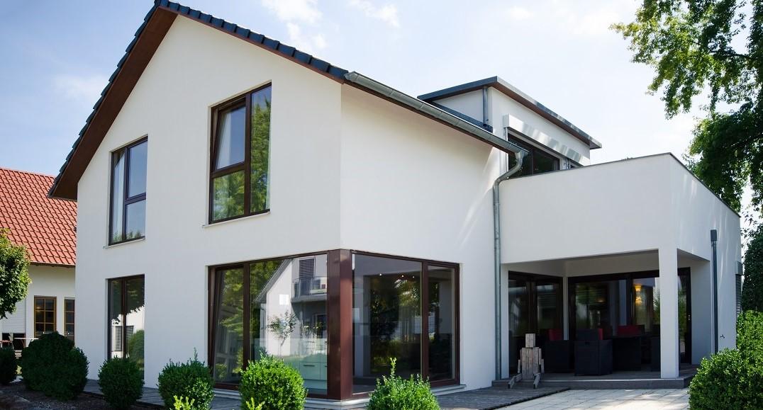 Modernes Haus in Best-Lage von Mönchengladbach! Wohnen im luxuriösen Wohnambiente!